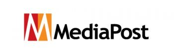Yield management - Mediapost